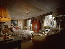 antique bedroom suites royal one bedroom suite at the four seasons george v paris blog
