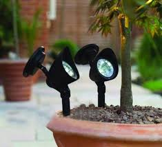Brightest Solar Landscape Lighting - best solar landscape lights stunning landscape lighting ideas