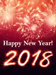 new year s cards 2019 happy new year s greetings 2019 birthday