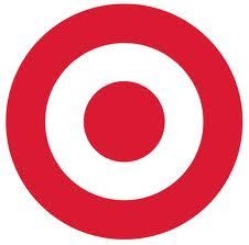 target 20 coupon black friday black friday only target offering coupon for 20 off your next