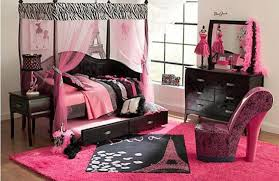 Animal Print Bedding For Girls by Bedding Set Zebra Print Bedding Amazing Pink Black And White