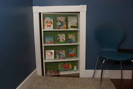 our quirky secret rooms hidden playrooms for the kids happy chaos
