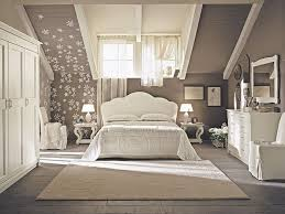 White Furniture Bedroom Ideas Nice Attic Rooms Fetching Us