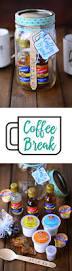 best 25 coffee jars ideas on pinterest coffee favors coffee