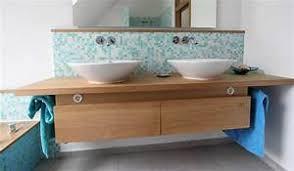 holz f r badezimmer badezimmer unterschrank holz 96 images beautiful badezimmer