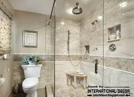 bathroom shower ideas for small bathrooms shower room ideas world best bathrooms design best design for small