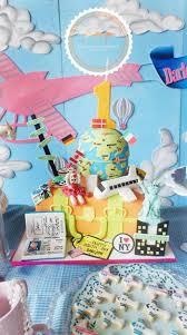 best 25 travel theme parties ideas on pinterest travel party