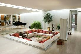 decorator home decorator ideas cozy living room decorating ideas interior