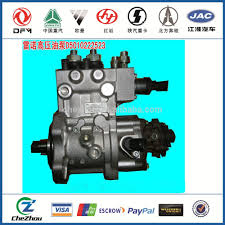 auto parts for injection pump auto parts for injection pump