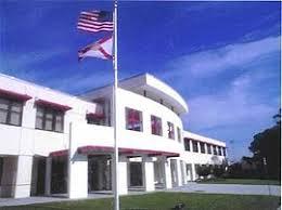 northeast high school yearbook northeast high school st petersburg florida
