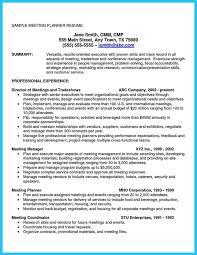 Affiliations On Resume Example Transportation Resume Examples Truck Driver Resume Sample