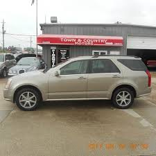 2004 cadillac srx anti theft system 2004 cadillac srx awd 4dr suv v8 in des moines ia town country