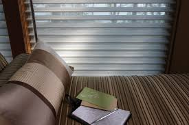 custom alustra silhouette window shadings innuwindow