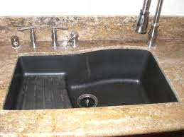 kitchen amazing undermount kitchen sinks small kitchen sink
