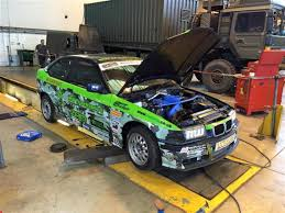 bmw e36 race car for sale racecarsdirect com bmw compact cup chionship race winner e36