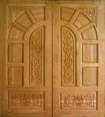 doors and windows ph furnitureph furniture
