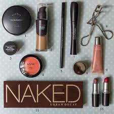 starter kit tips for beginners beginner makeup kit 1 1 of 1