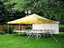 chicago party rentals party rentals chicago kids tent supply table and chair wedding