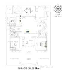 create a floor plan for free how to create your own floor plan bostonbrass info