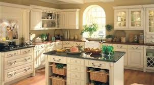 kitchen enchanting kitchen island ideas ikea superb kitchen