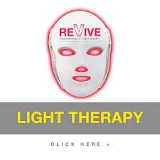 regis hair salon price list braehead hot tanning salons sunbeds spray tan and slimming