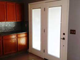 French Doors Interior - home decor awesome home depot exterior french doors