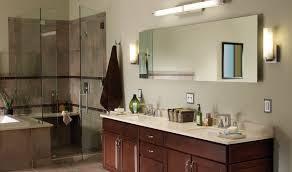 Bathroom Lights Ideas Bathroom Shower Lighting Ideas Stylish Vanity Lights Best For