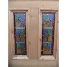 glass panel front door glass panel door modern home u0026 house design ideas