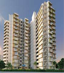 300 Square Foot Apartment 300 Sq Ft 1 Bhk 1t Apartment For Sale In Pashmina Brookwoods