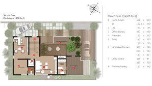 new earth anta builders u0026 developers