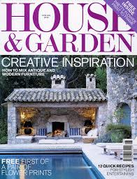 House And Home Magazine by Ken Hayden Editorial Portfolio Ken Hayden Photographyken Hayden