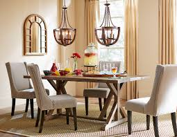 Sarah Richardson Dining Rooms Trent Austin Design Warner Dining Table U0026 Reviews Wayfair