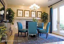 Blue Leather Dining Chairs by Furniture Cool Blue Dining Chairs Photo Blue Dining Chairs Perth