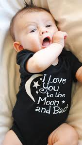 224 best baby boy gifts images on baby boy gifts