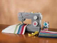 upholstery sewing machine ebay