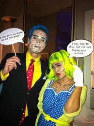 Halloween Makeup Comic Comic Book Comic Books Come Alive Pinterest Comic