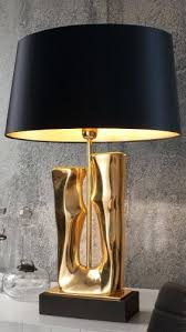 Most Expensive Pool Table Table Lamp Most Expensive Pool Table Light Home Interior