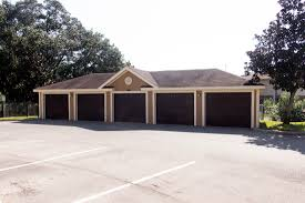 pensacola fl apartment photos videos plans village at