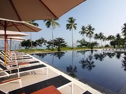 best price on kantary beach villas u0026 suite khao lak in khao lak