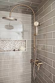 Bathroom Tile Designs Pictures 93 Best Bathrooms Images On Pinterest Room Bathroom Ideas And Live