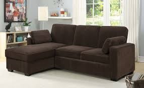 Sofas Center La Z Boyclining by Infatuate Sofa Bed With Storage On Sale Tags Sofa With Storage