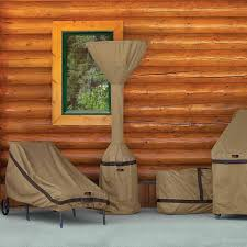 Waterproof Patio Chair Covers Covers Patio Furniture U2013 Wplace Design