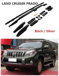 nissan rogue roof rack online get cheap prado roof rack aliexpress com alibaba group