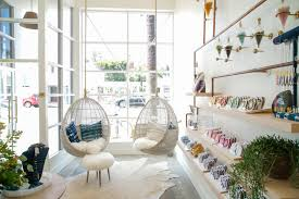 Where Do Interior Designers Shop Why This Jewelry Designer Opened Shop On The Most Expensive Block