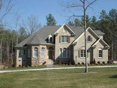 Frank Betz Home Plans Sterling Heights Home Plans And House Plans By Frank Betz