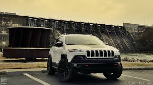 totaled jeep grand cherokee jeep cherokee of the month contest winner february 2017 2014