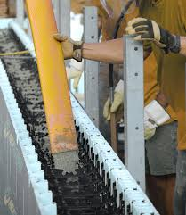 what is icf what are nudura icf forms inuslated concrete forms