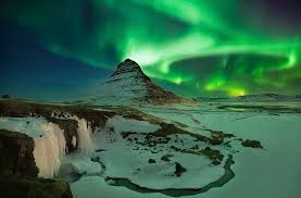 iceland northern lights package deals 2017 iceland day 6 we found the northern lights diabetes strength