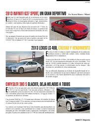 lexus gs 460 especificaciones 2013 lexus ls 460 calidad y rendimiento u2039 negocios magazine