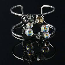 best light tent for jewelry photography jewelry photography tips how to take pictures of jewelry